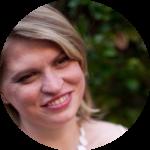 Amy Saunders, Esq. Divorce Lawyer in Massachusetts