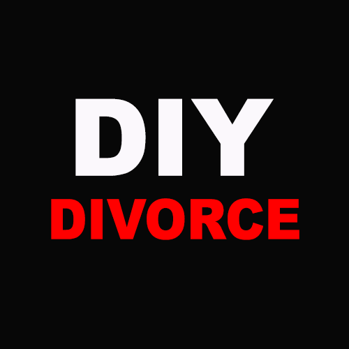 do it yourself divorce diy divorce